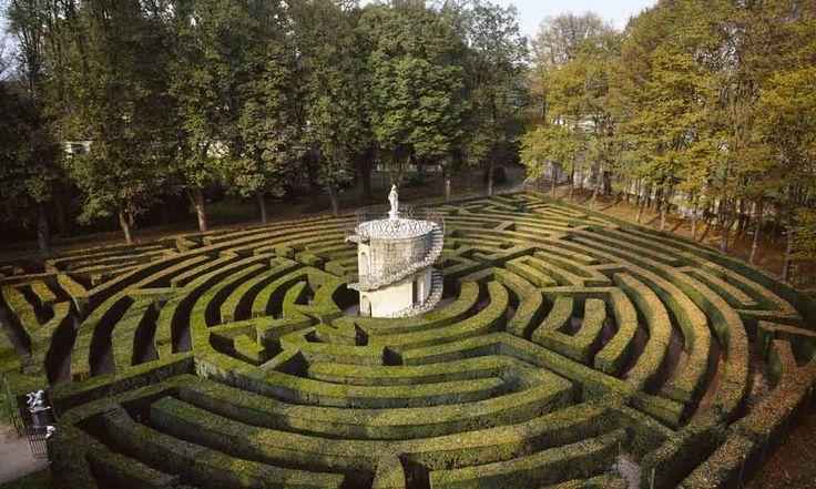 Image result for labyrinth