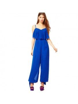 wholesale plus size women clothing