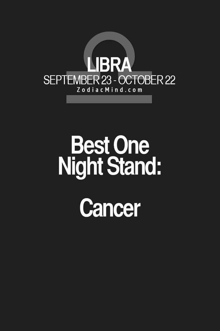 Cancer Sign Quotes 29 Best Libra Images On Pinterest  Libra Astrology Libra