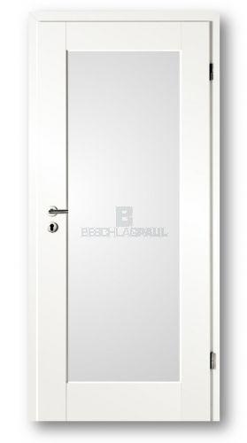 Türen kaufen  Die besten 25+ Türen kaufen günstig Ideen auf Pinterest ...