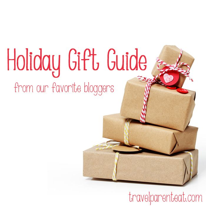 Meaningful, Low-Cost, Holiday Gift Guide.  Privileges: Here are a few of our ideas to get you started: 15 minutes of extra screen-time Staying up 30 minutes past bedtime Getting to sit in the front seat of the car Extra stories at bedtime A get out of eating your vegetables free card One less chore that week An extra slice/scoop/piece of dessert Add a favorite item to that week's shopping list