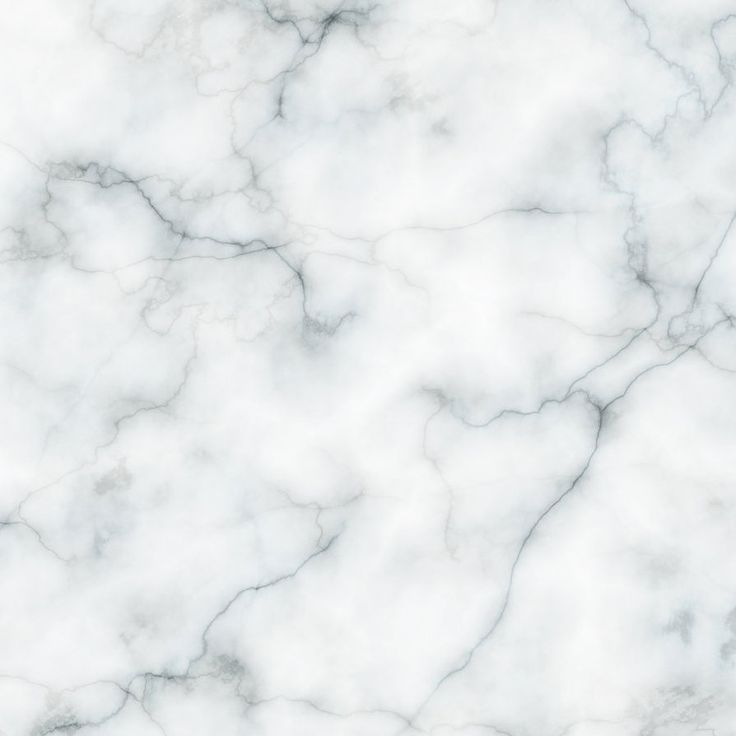 white marble texture seamless. white marble 47 best Brick  stone images on Pinterest Marbles Bricks