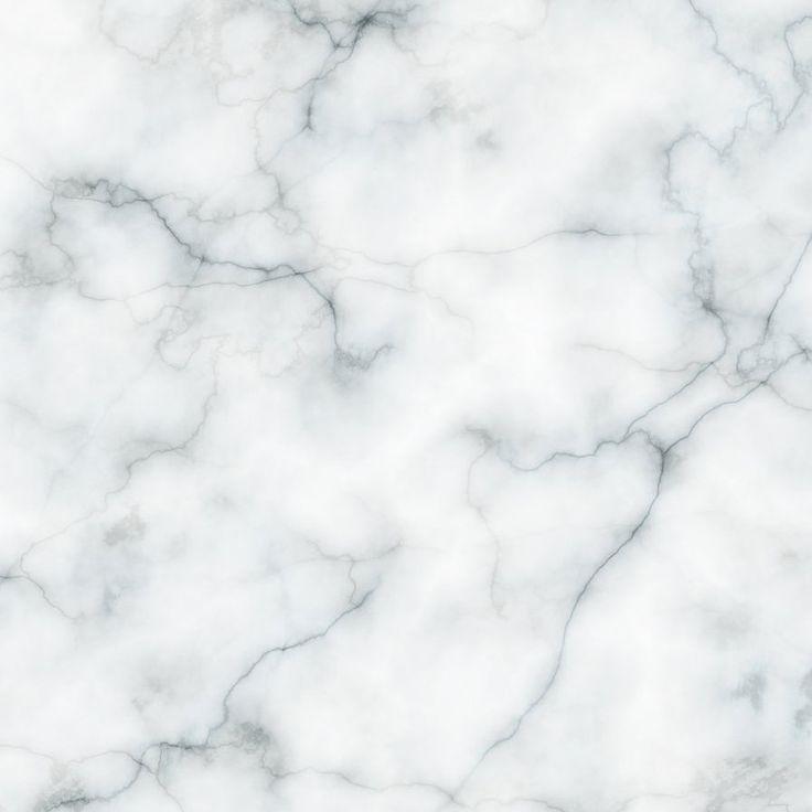 Marble 2 White 4 by robostimpy on deviantART