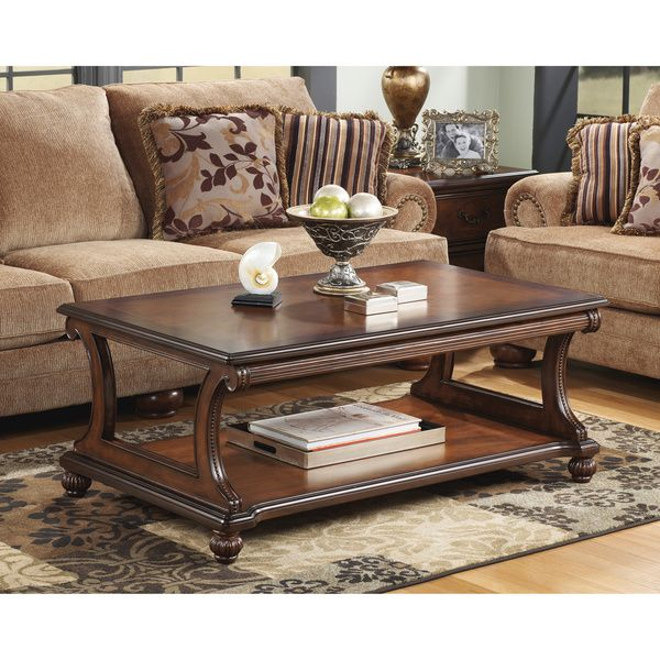 9 best coffee table images on pinterest