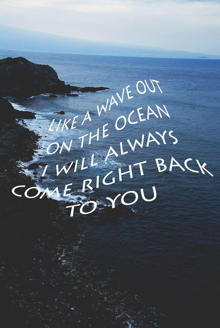 1358 best Lyrics images on Pinterest