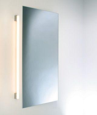 Top Light Lichtstange 2 Sockel - Top Light Lichtstange 2 Sockel kaufen: Online + Hamburg + Berlin – Design Leuchten & Lampen Online Shop