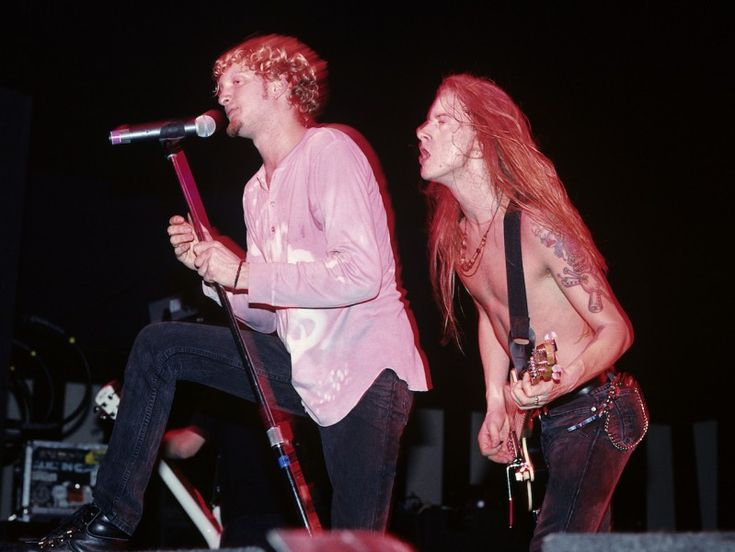 Jerry Cantrell's tribute to his Vietnam veteran dad, Rooster showed a different kind of dark side to Alice In Chains