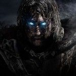 #Monolith Productions #Warner Bros #PC #PS4 #XboxOne  #PS3 #Xbox360 #1920x1080p #FULLHD #Gamewallpapers Télécharger nos fonds d'écran ici :http://luxe-pc.fr/wallpapers-middle-earth-shadow-of-mordor/
