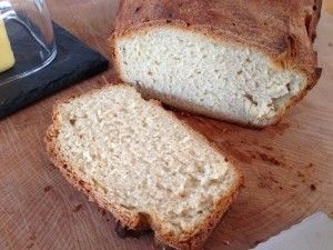 Vicky from the Happy Little Cake Company reviews our GF bread masterclass, part of our At Home downloadable baking course