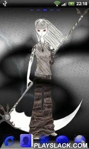 Warrior Theme For GO Launcher  Android App - playslack.com ,  Dit is een spectaculaire Go Launcher EX Warrior Theme. Als u geïnteresseerd bent in het oosten van de cultuur en in het bijzonder in de martial arts dan is deze originele en handmatig aangemaakte thema is ideaal voor jou. Deze toont oostelijke krijger, genaamd in de hele wereld samurai die in japan verscheen tussen 6th - 7de eeuw. Deze troepen zijn ontstaan tot de activa van de Chinese keizers te verdedigen. Het is goed te weten…