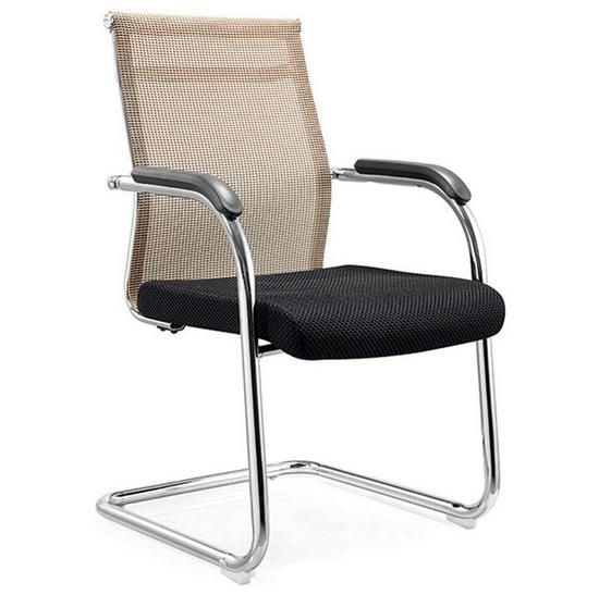 mesh back office chair/cheap desk chairs/office works chairs / cheap desk chairs / ergonomic chairs online and executive chair on sale, office furniture manufacturer and supplier, office chair and office desk made in China  http://www.moderndeskchair.com/cheap_desk_chairs/mesh_back_office_chair_cheap_desk_chairs_office_works_chairs_90.html