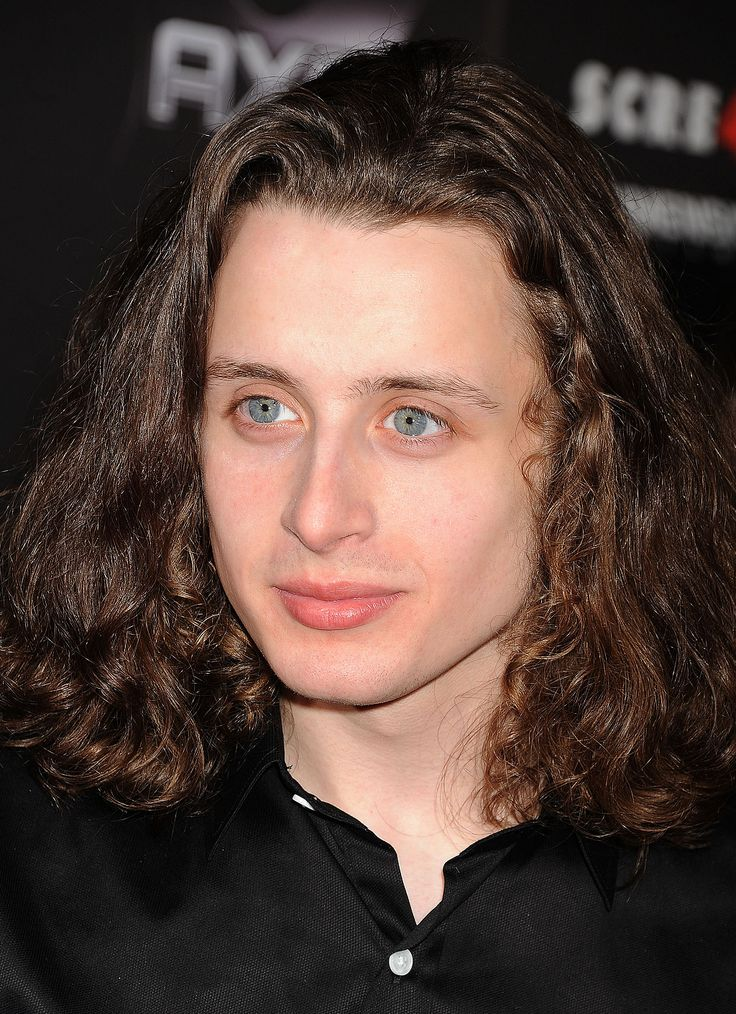 17 Best images about Rory Culkin on Pinterest | Posts ...