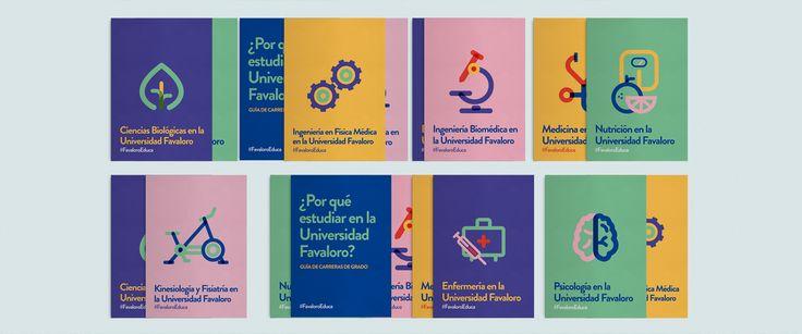 https://www.behance.net/gallery/26034225/Universidad-Favaloro