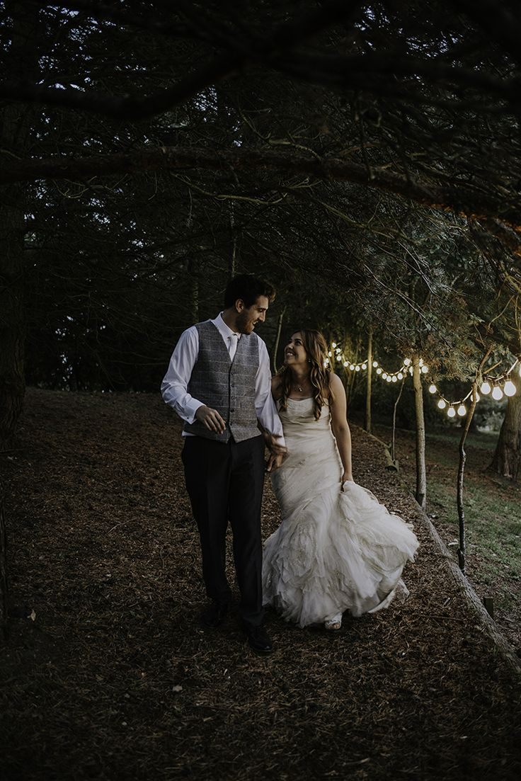 Fall outdoor wedding dresses   best Winter  Fall Weddings images on Pinterest  Wedding decor