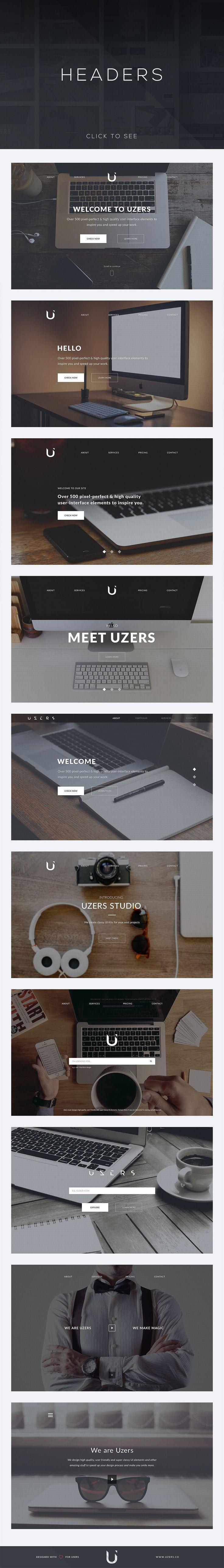 76 best Design images on Pinterest