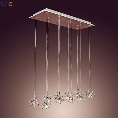 Best 25+ Crystal pendant lighting ideas on Pinterest  Decanter lights, Bathroom pendant