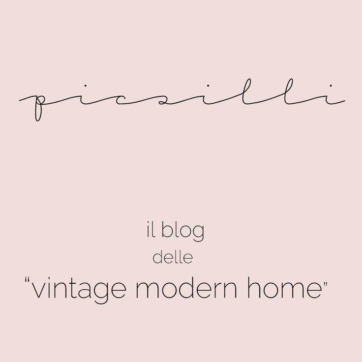 picsilli blog