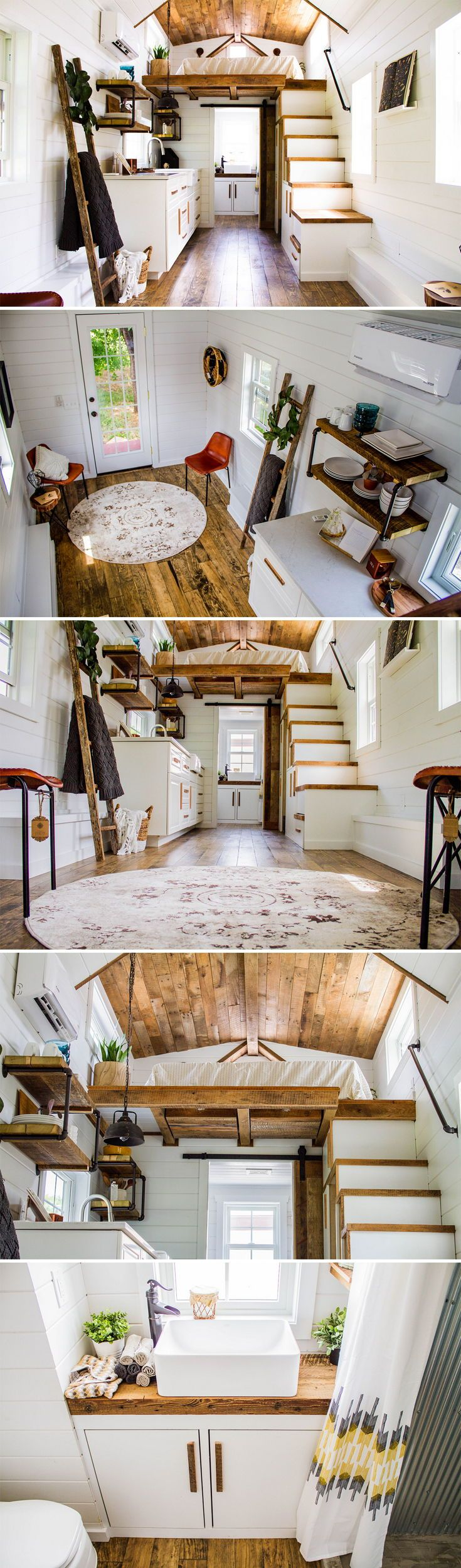 17494 best Ideas for a future Home images on Pinterest | Small ...