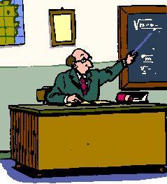 L'assegnazione dei docenti ai plessi e l'attribuzione degli incarichi spetta al Dirigente Scolastico