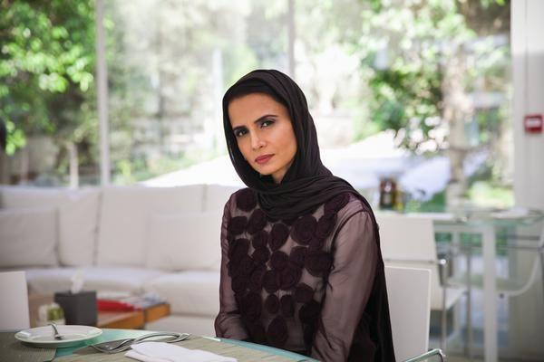 Oltre 25 fantastiche idee su donne musulmane su pinterest - Perche le donne musulmane portano il velo ...