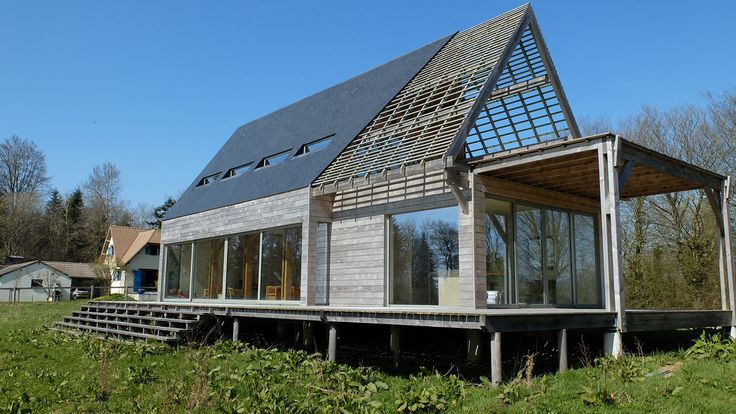 kuhles teehaus takasugi an von terunobu fujimori webseite abbild der cdbabcdff green life small houses