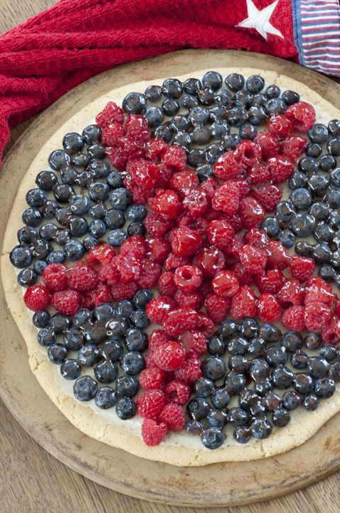 sugar cookie fruit pizza healthy breakfast fruits