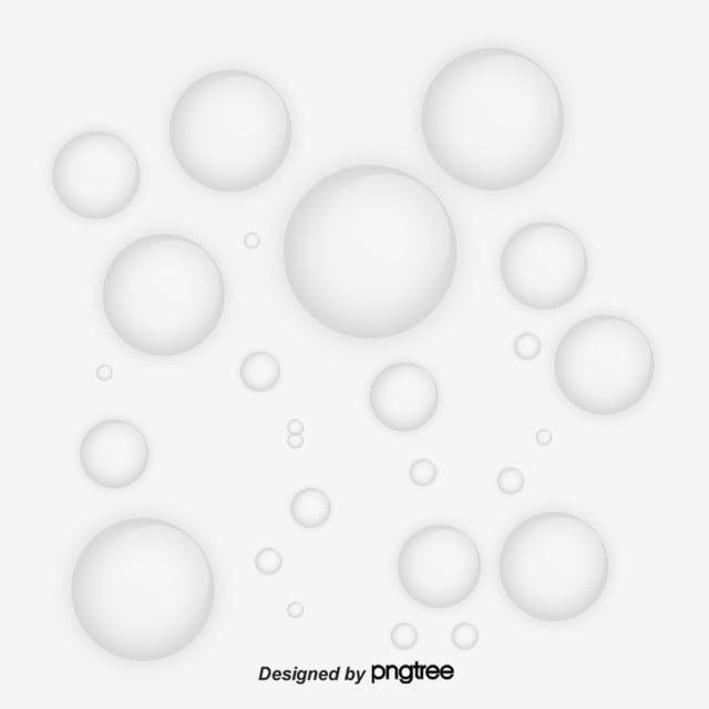 قطرات غرامة قطرات الماء شفافة غرامة شفاف قطرات Png وملف Psd للتحميل مجانا Transparent Convenience Store Products Droplets