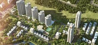 Tata Housing project execution and planning have been done by the experienced team of Tata Group and developed the perfect venture in the beautiful city.