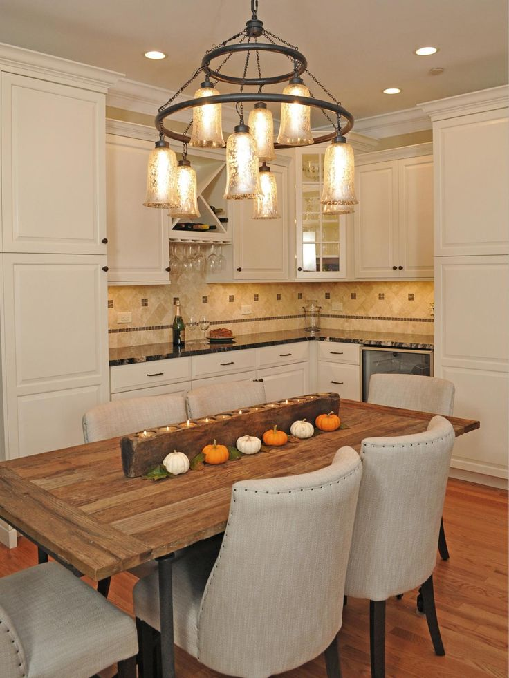 Top Kitchen Design Styles: Pictures, Tips, Ideas And Options Part 97