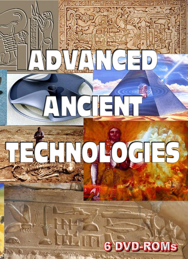 technology in early societies Women had more rights than in most early civilizations there were certain jobs the river valley civilizations came up with many things we take for granted such as calendars (the assyrians learned iron technology from the hittites.
