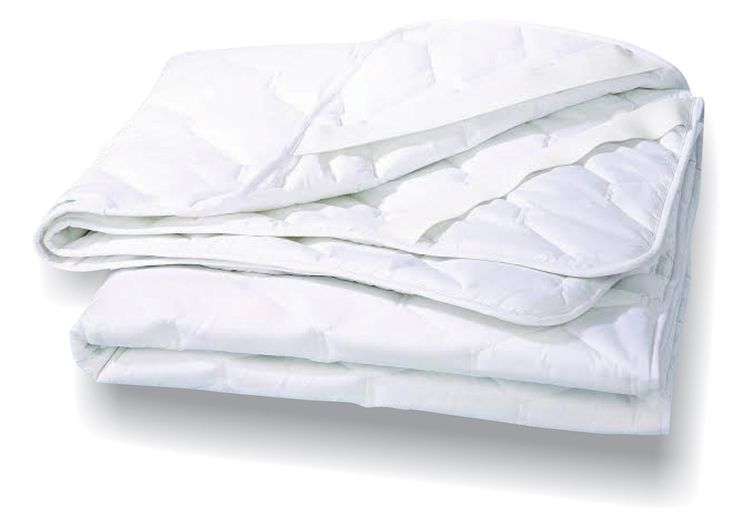 17 Best ideas about Roll Away Beds on Pinterest