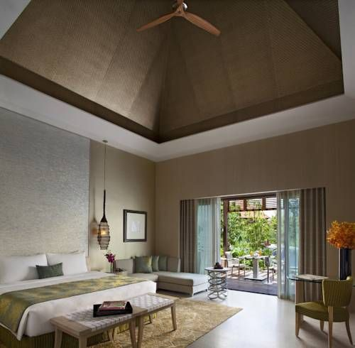 charmantes appartement design singapur, 23 best top hotels singapour images on pinterest   free, spas and, Design ideen