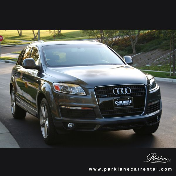 Audi Series..... Hire exotic cars Dubai Contact +971 4 347 1779 or Visit for booking  http://www.parklanecarrental.com/…/a…/audi-r8-spider-82.html  ‪#‎audi‬ ‪#‎audir8forhiredubai‬ ‪#‎carrentalduabi‬ ‪#‎rentacardubai‬ ‪#‎hireaudidubai‬ ‪#‎hiresupercarsdubai‬ ‪#‎hiresportscardubai‬ #hireaudidubai ‪#‎rentaudidubai‬ ‪#‎audiforrentdubai‬