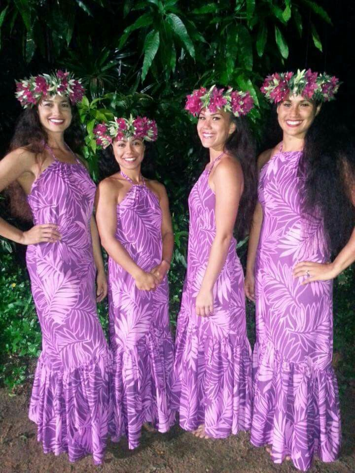 Hawaiian dresses                                                                                                                                                                                 More
