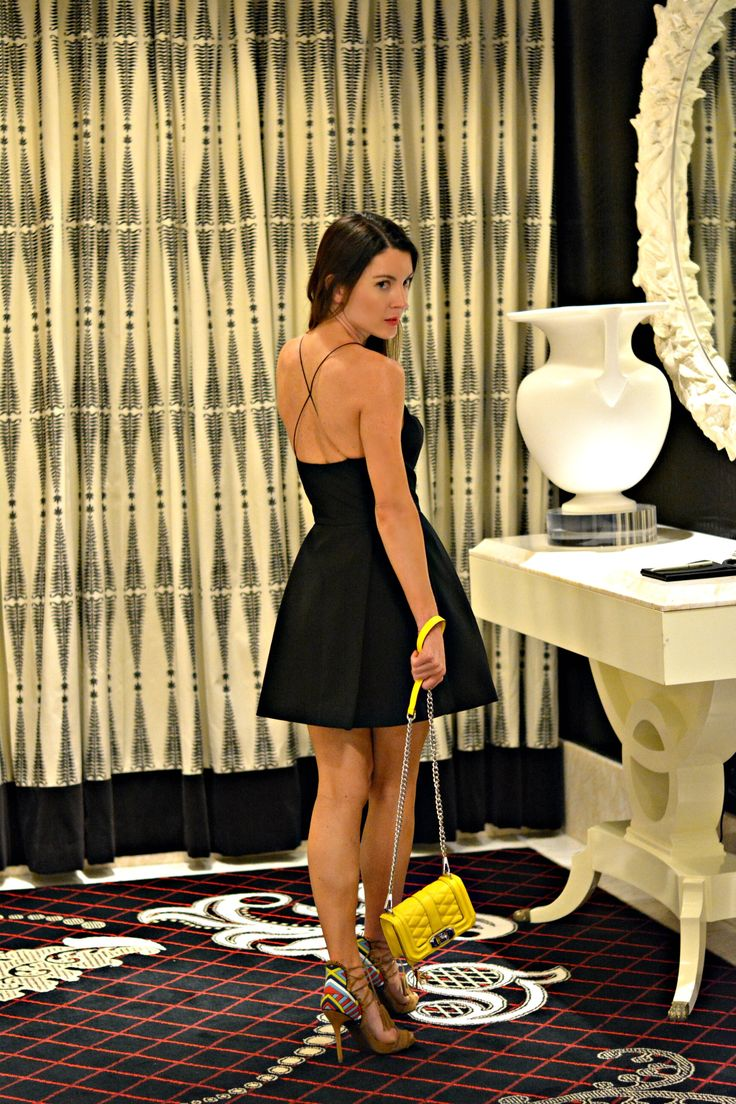 134 best Style Splendor Bliss - Fashion blog images on Pinterest ...