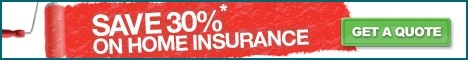 Competitive house insurance, travel, pet & car insurance. Get a free insurance quote & 30% off house insurance for a limited time with UIA. Apply online today.