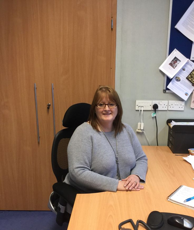 Meet Susan… Susan's' worked for Affinity Supporting People for 11 years. She started as a support worker for Affinity Supporting People and was pleasantly surprised and really enjoyed the diversity of her new role, supporting people to live their lives to the full. Susan then moved onto another one of our services in Huncoat and not long after, she was promoted to Team Leader, where she continued to work for another six years.  Read more here http://on.fb.me/1GsCaEe