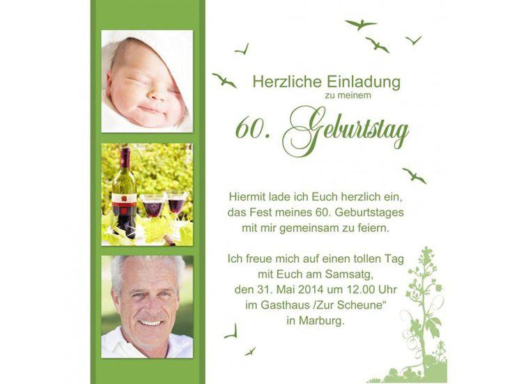 Einladungskarten Geburtstag : Einladungskarten Selbst Gestalten Geburtstag  Kostenlos   Einladung Zum Geburtstag   Einladung Zum Geburtstag