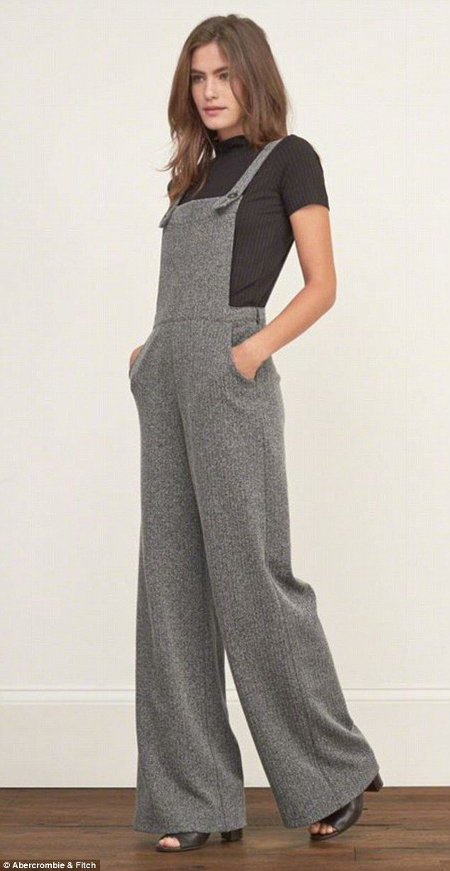 The 25 best indian models ideas on pinterest party wear indian abercrombie and fitch debuts new toned down campaign with indian model voltagebd Gallery