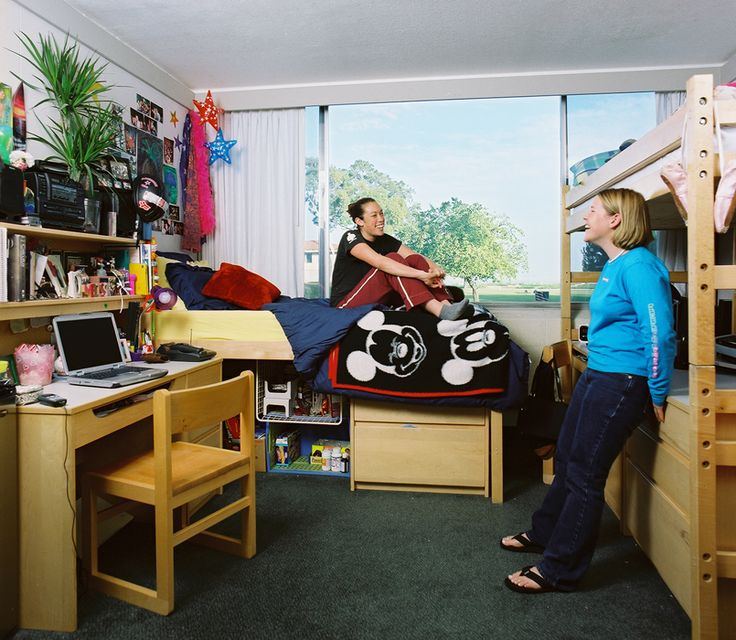 Roommates Search: Dorm Rooms University Of Evansville - Google Search