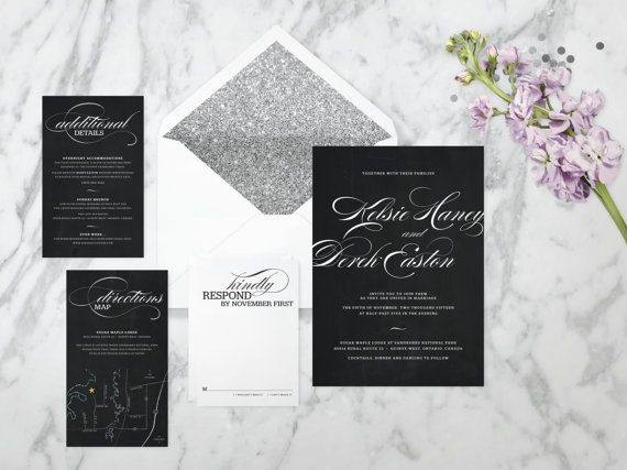 Best 25+ Vintage invitation suites ideas on Pinterest Vintage - vintage invitation template