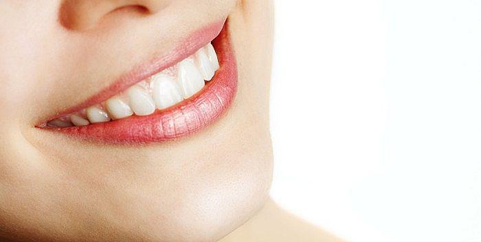 Izbelite zube i izlečite desni mućkanjem ulja | Kuhinja i ideje