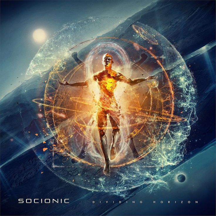 Socionic's album Dividing Horizons. Michael Meinhart talks about his band and passions. Interview via www.ContrastControl.net  Music review site  #music #bands #interview #review #album #socionic #dividinghorizons #rock
