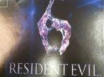 Resident Evil 6 Keluar, Sistem Kontrol dan Monster Baru