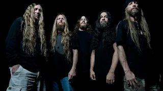 Obituary band - YouTube