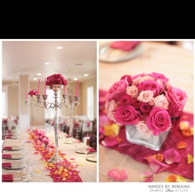 Wedding decor . - decoracion bodas. bogota, UN CUENTO DE BODA