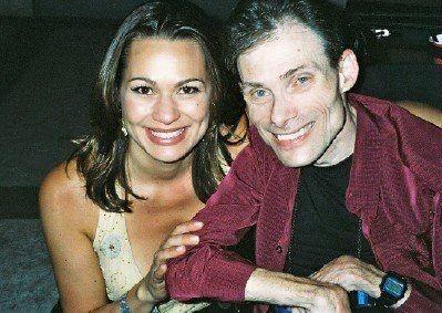 Keylee Sanders Miss TeenUSA 2005