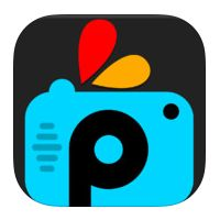 PicsArt – Photo Studio is a super powerful photography, image editing, and drawing app that's like Photoshop, Flickr, and a professional camera all rolled into one.