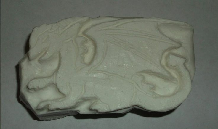 Best 25+ Soap carving ...