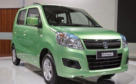 suzuki karimun wagon r adalah city car terbaru di Indonesia - http://www.suzukiertigamatic.com/2014/02/harga-spesifikasi-suzuki-karimun-wagon.html